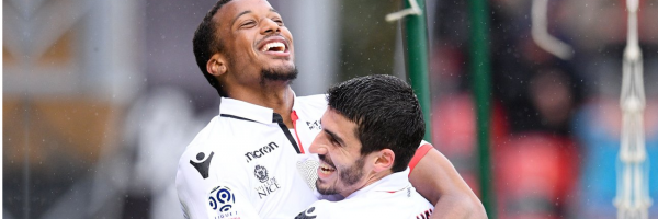 """FC Socca : """" La qualité vous l'avez, nous l'avons aussi. Ça se jouera entre gladiateurs ! """""""