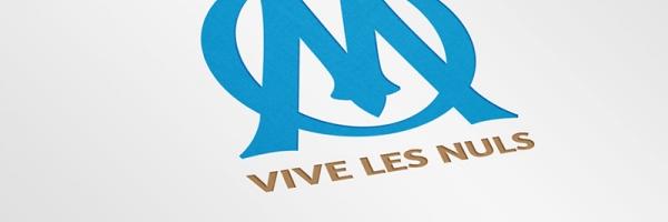 L'avant Marseille-Rennes, par Wayne Rennais