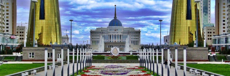La troisième mi-temps de Marco Grossi - Astana vista baby