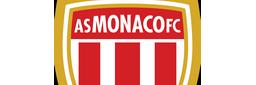 Rennes - Monaco