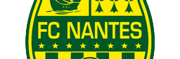 Rennes - Nantes