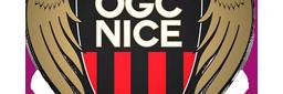 Nice - Rennes