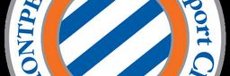 Montpellier - Rennes