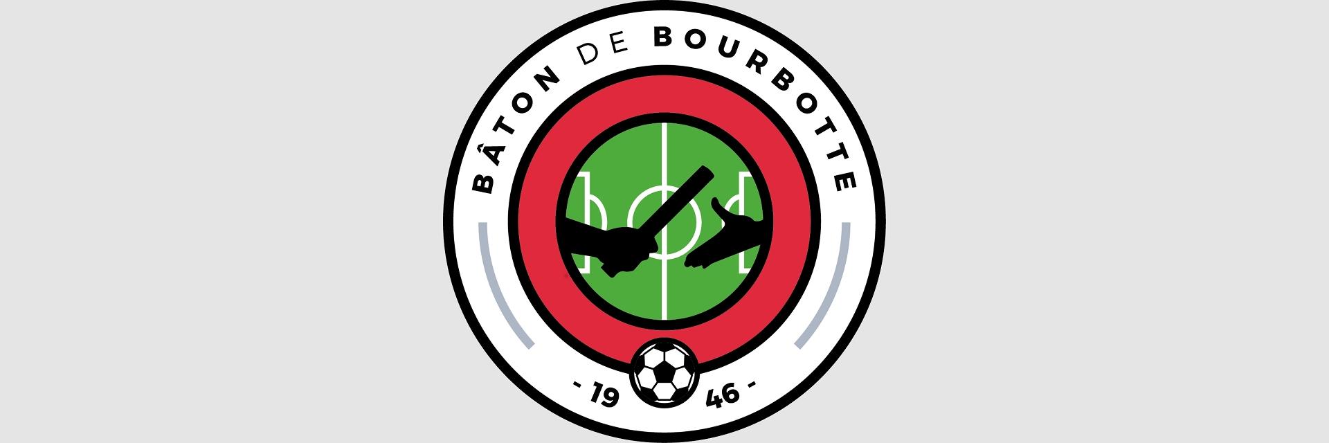 """Bâton de Bourbotte  : """"Rennes est à une unité du record de prises de bâton !"""""""