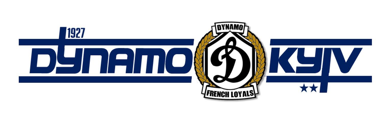 """Dynamo Kiev France : """"La qualif pourrait bien se décider ce soir entre nos deux clubs"""""""