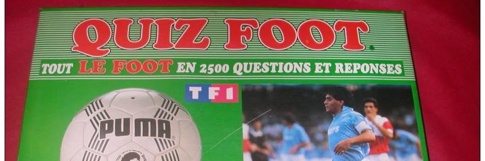 Les réponses du carnet de jeu d'avant Rennes-Lille