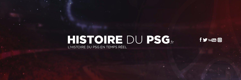 """Histoire du PSG : """"Ce sera plus compliqué pour Paris ce coup-ci"""""""