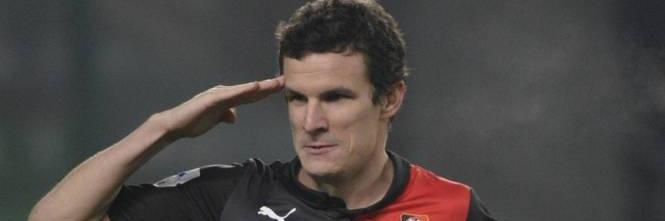 """Romain Danzé : """"Pas simple d'aller chercher les 394 matches d'Yves Boutet !"""""""