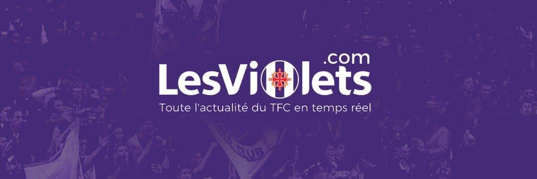 """Les Violets.Com : """"Je regrette de ne pas avoir pris Khazri, c'est typiquement le profil qui nous manque cette saison"""""""